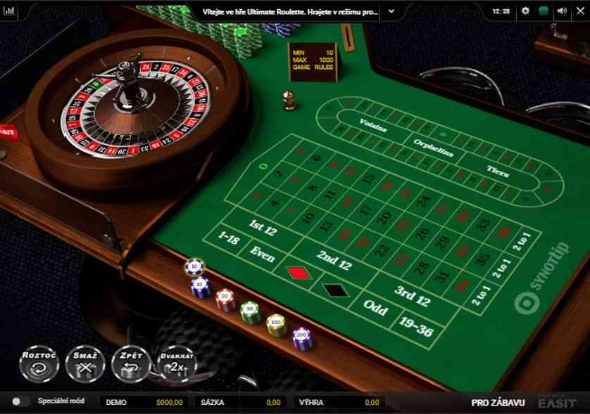 Roulette Ultimate.jpg