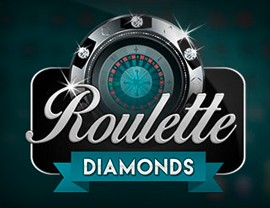 Roulette Diamonds