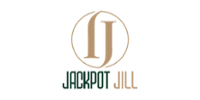 Jackpot Jill Casino Logo