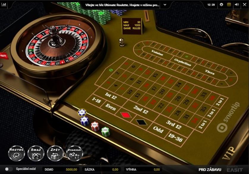 VIP Roulette Ultimate.jpg