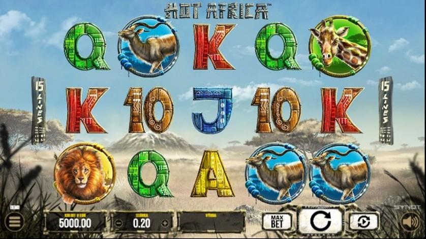 Hot Africa Free Slots.jpg