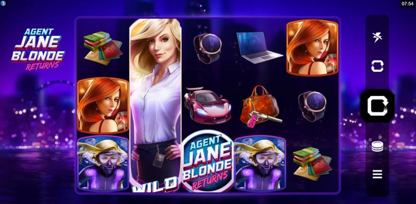 Agent Jane Blonde Returns.jpg