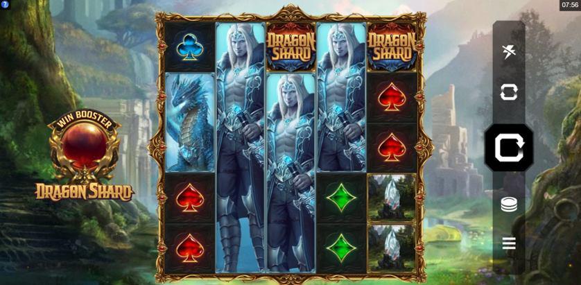 Dragon Shard.jpg