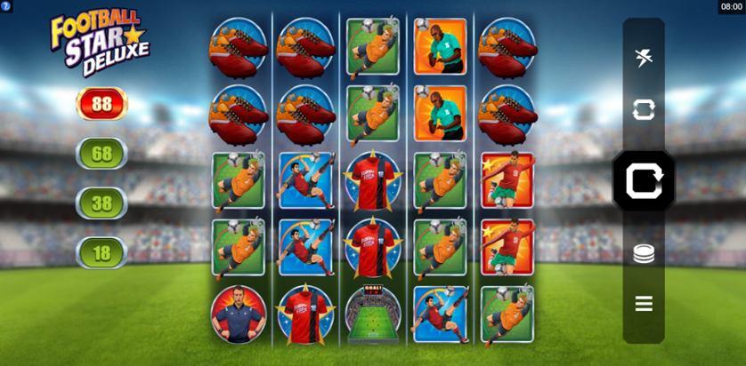 Football Star Deluxe.jpg