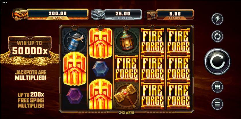 Fire Forge.jpg