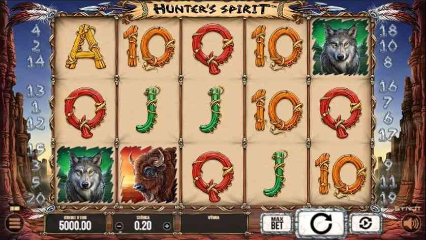 Hunter's Spirit Free Slots.jpg