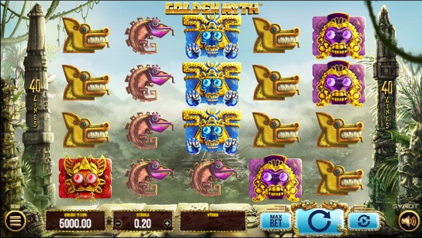Golden Myth Free Slots.jpg