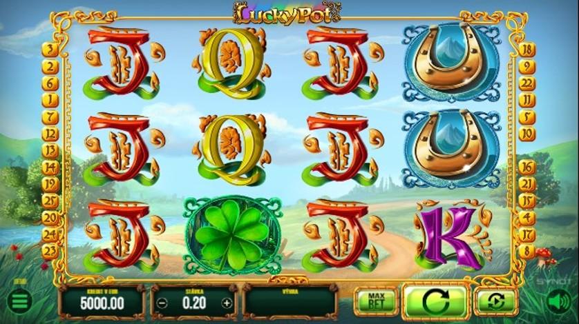 Lucky Pot Free Slots.jpg