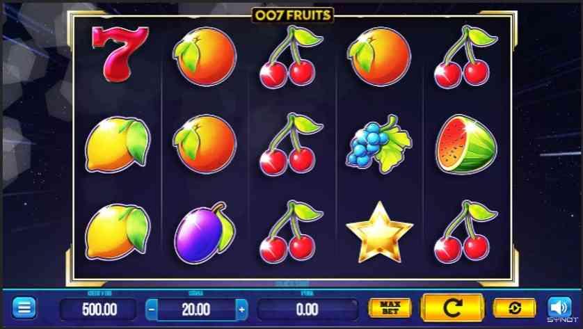 007 Fruits Free Slots.jpg
