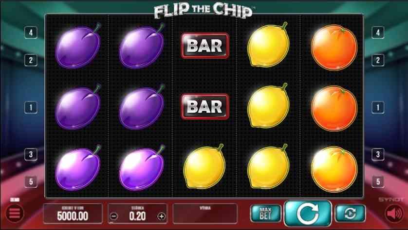 Flip the Chip Free Slots.jpg