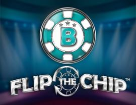 Flip the Chip