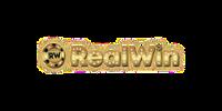 Realwin Casino Logo
