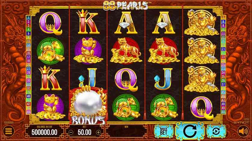 88 Pearls Free Slots.jpg