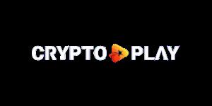 Cryptoplay Casino Logo