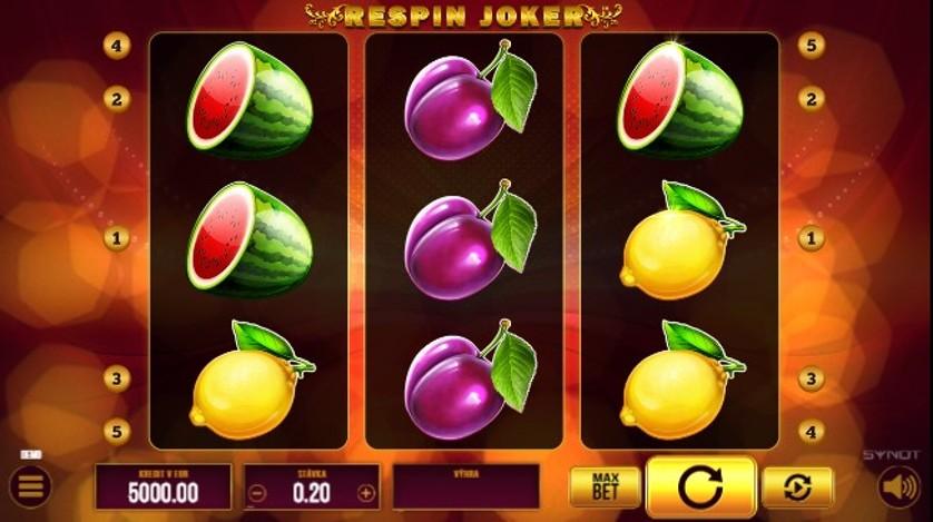 Respin Joker Free Slots.jpg
