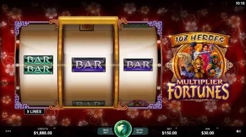 108 Heroes Multiplier Fortunes Free Slots.jpg