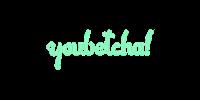 YouBetcha Casino Logo