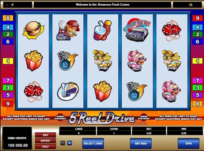 5 Reel Drive Free Slots.jpg