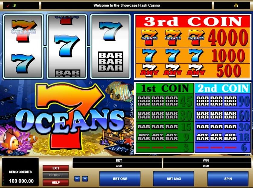7 Oceans Free Slots.jpg