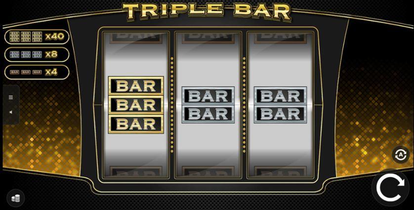Triple Bar.jpg