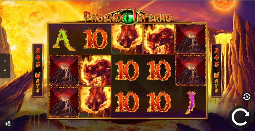 Phoenix Inferno.jpg