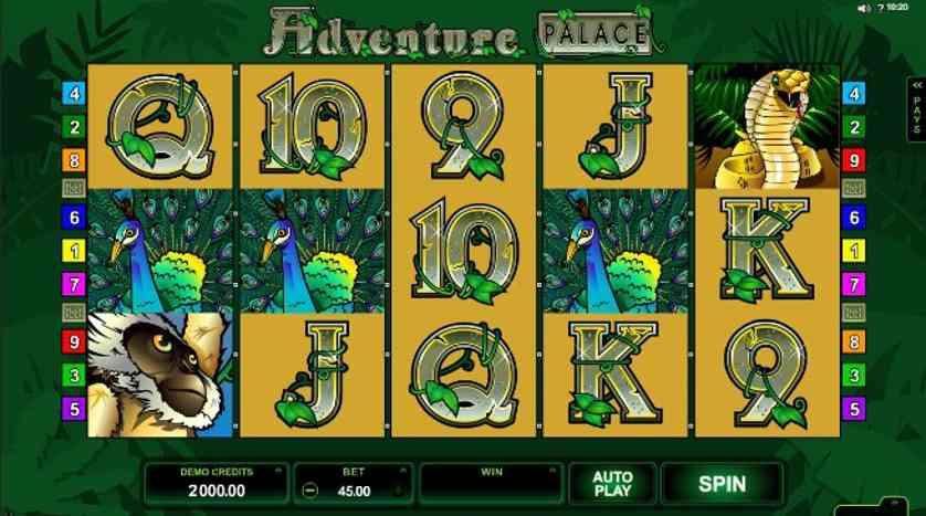 Adventure Palace Free Slots.jpg