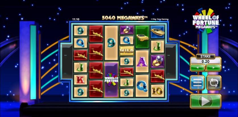 Wheel of Fortune Megaways.jpg