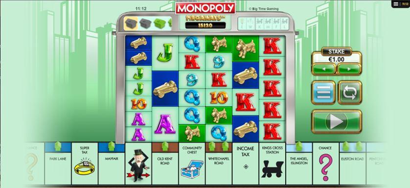 Monopoly Megaways.jpg