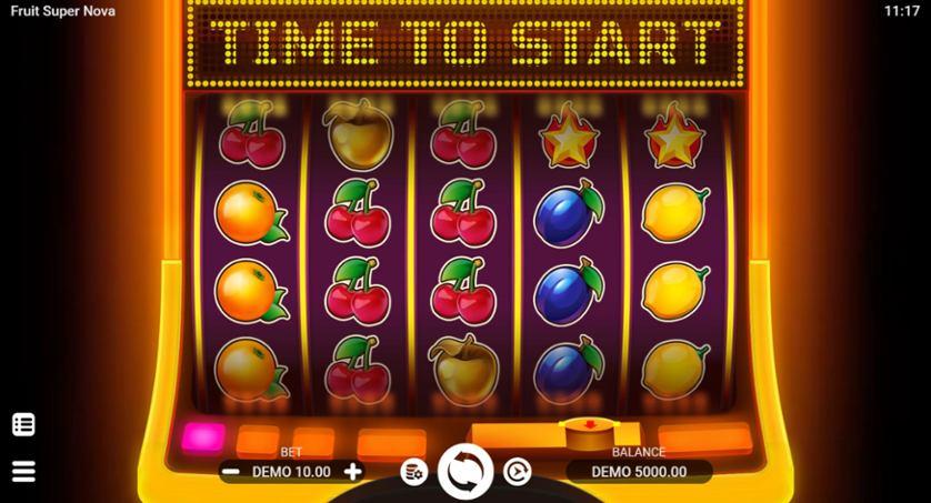 Fruit Nova Super.jpg