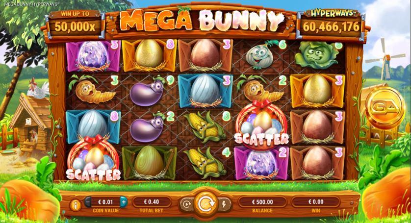 Mega Bunny Hyperways.jpg