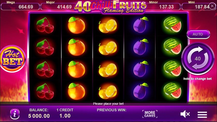 40 Chilli Fruits Flaming Edition.jpg