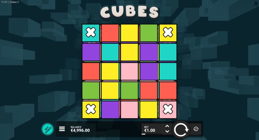 Cubes 2.jpg