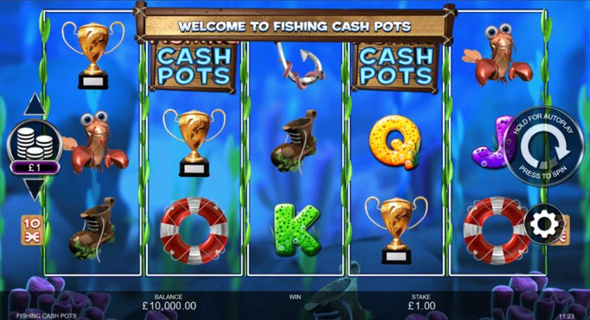 Fishing Cash Pots.jpg