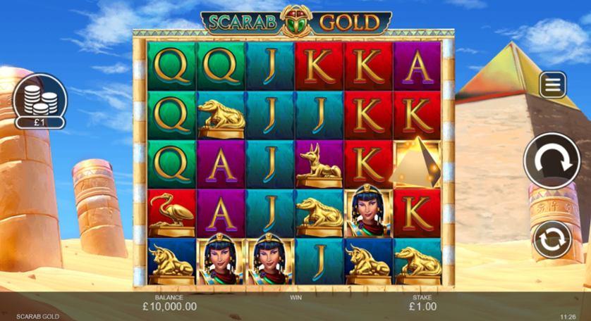 Scarab Gold.jpg