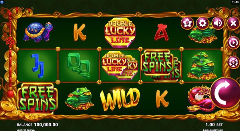 Double Lucky Line.jpg