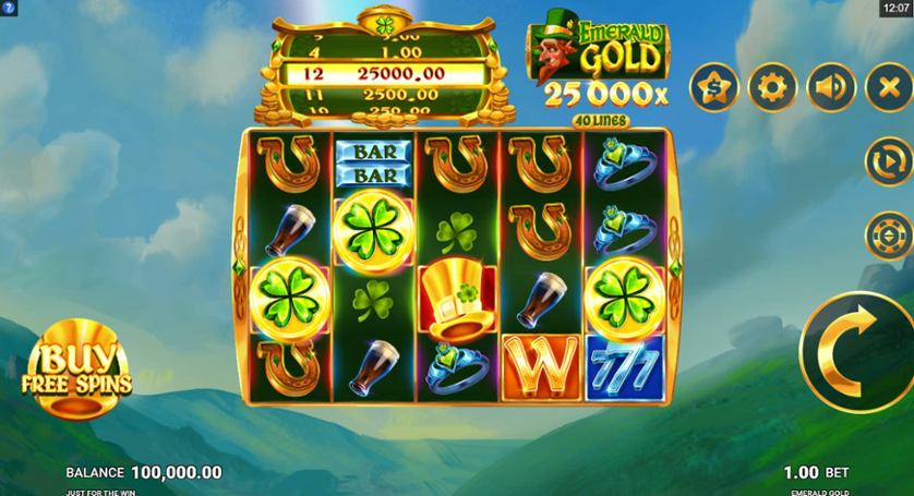 Emerald Gold.jpg