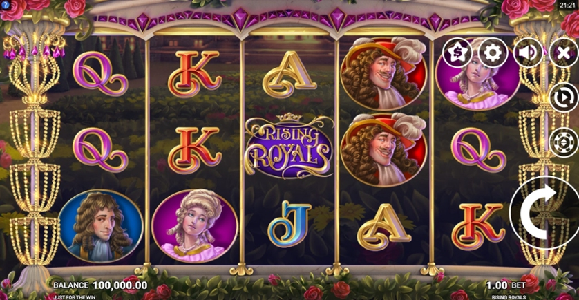 Rising Royals.jpg