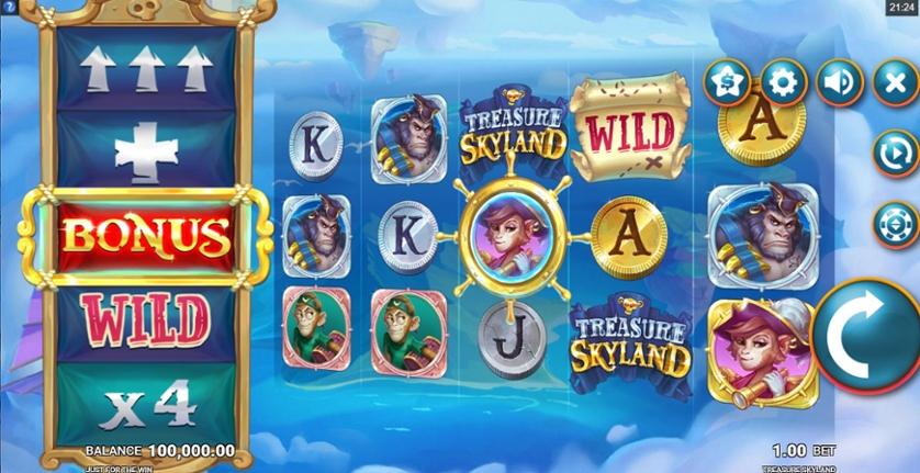 Treasure Skyland.jpg