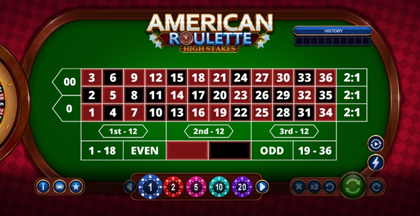 American Roulette High Stakes.jpg