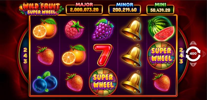 Wild Fruit Super Wheel.jpg