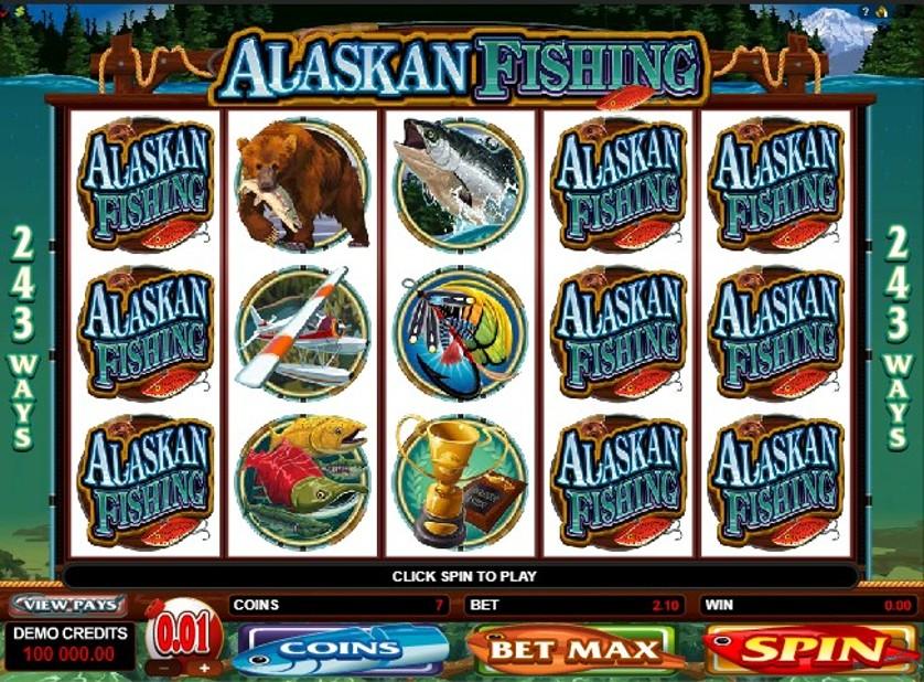 Alaskan Fishing Free Slots.jpg