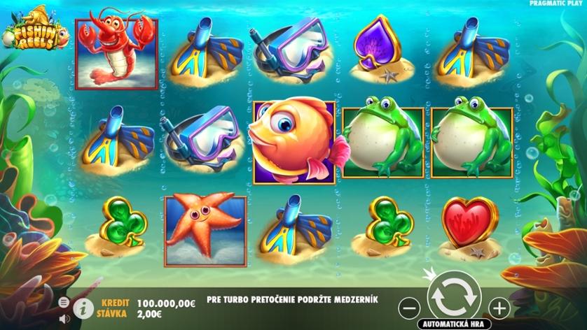 Fishin' Reels.jpg