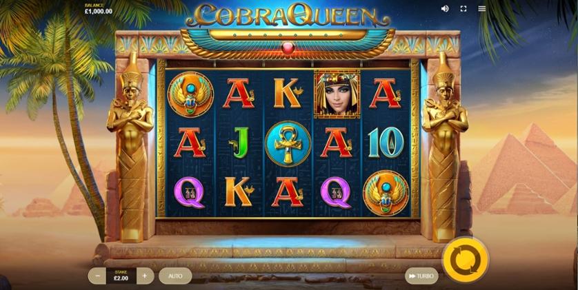 Cobra Queen.jpg