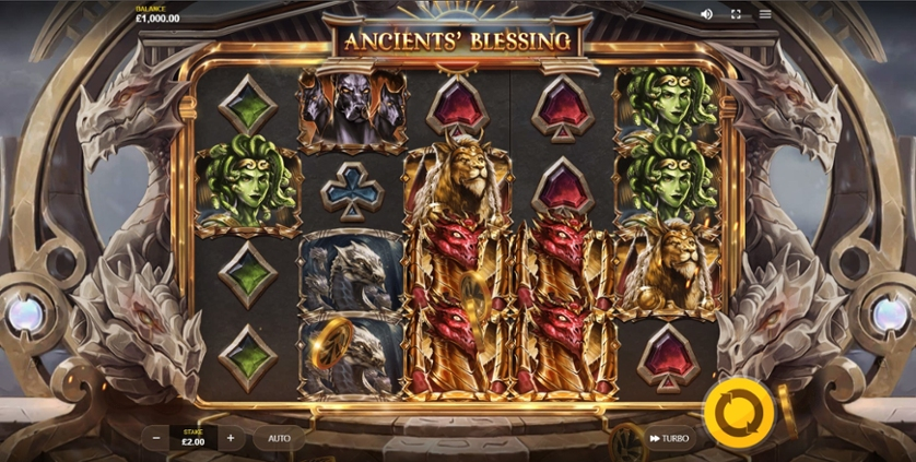 Ancients' Blessing.jpg