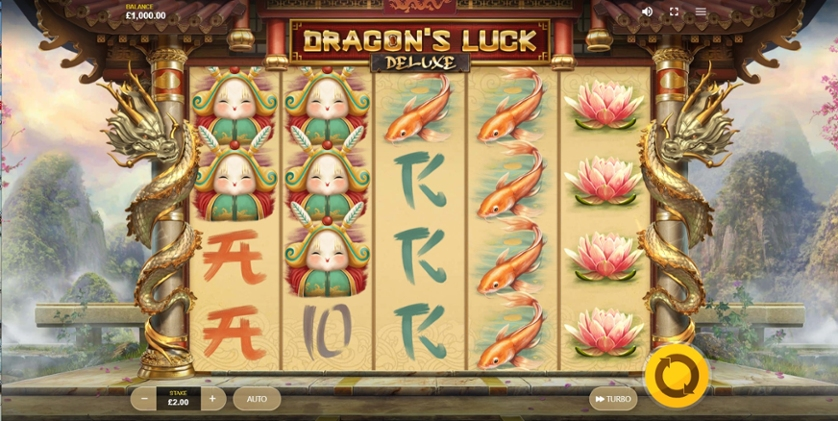 Dragon's Luck Deluxe.jpg