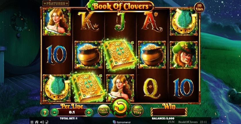 Book of Clovers.jpg