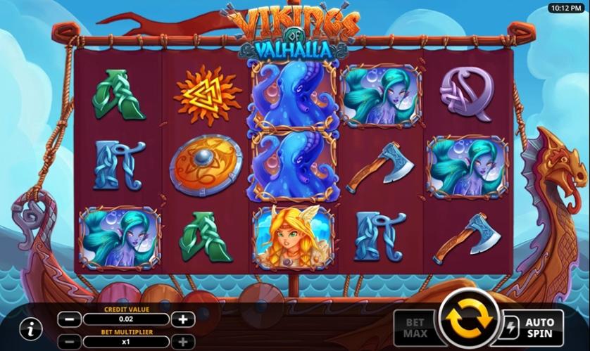 Vikings of Valhalla.jpg