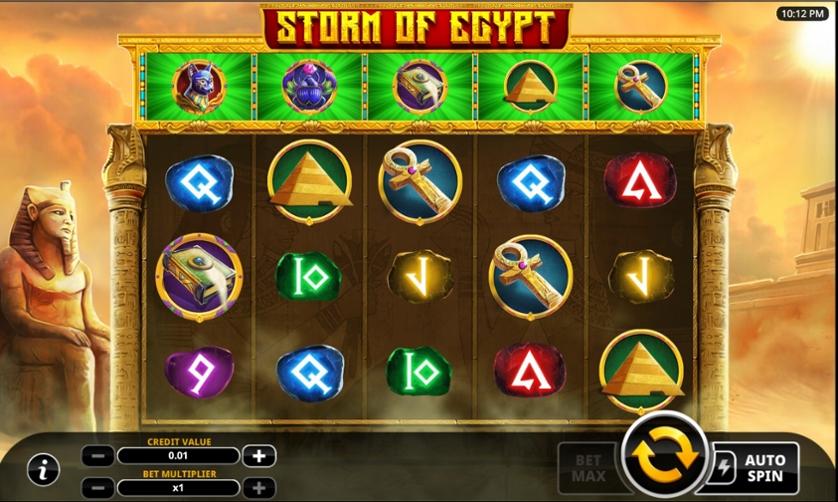 Storm of Egypt.jpg