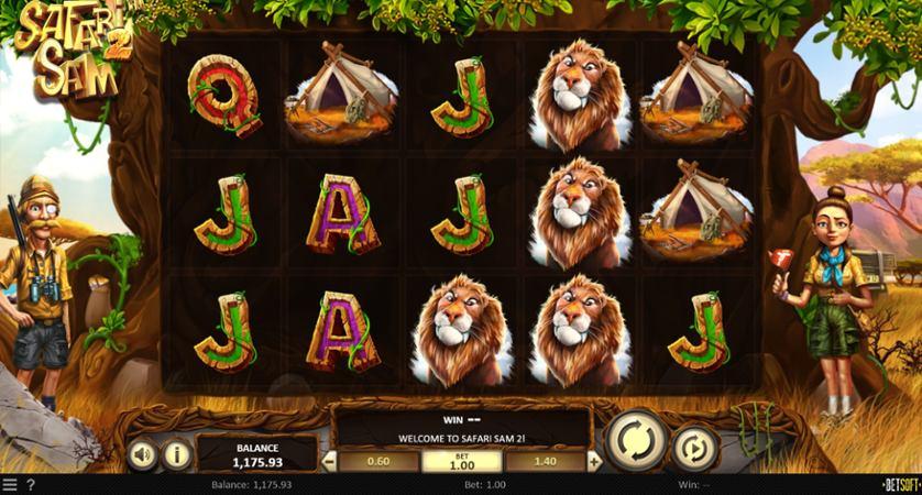 Safari Sam 2.jpg