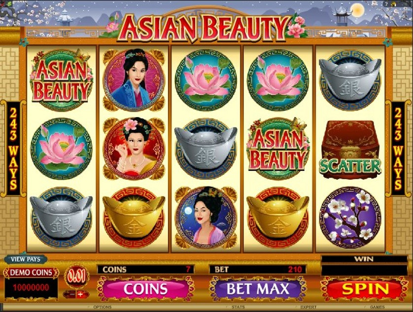 Asian Beauty Free Slots.jpg